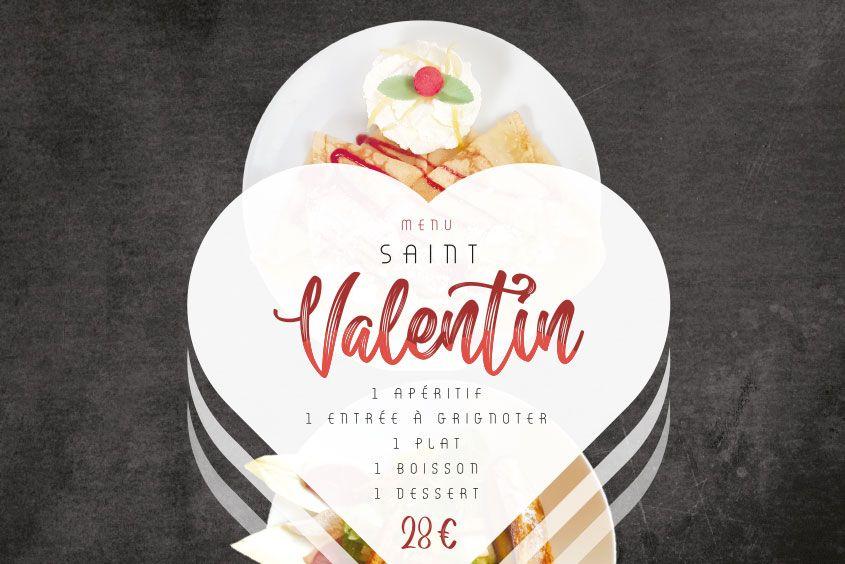 menu saint-valentin le patacrepe