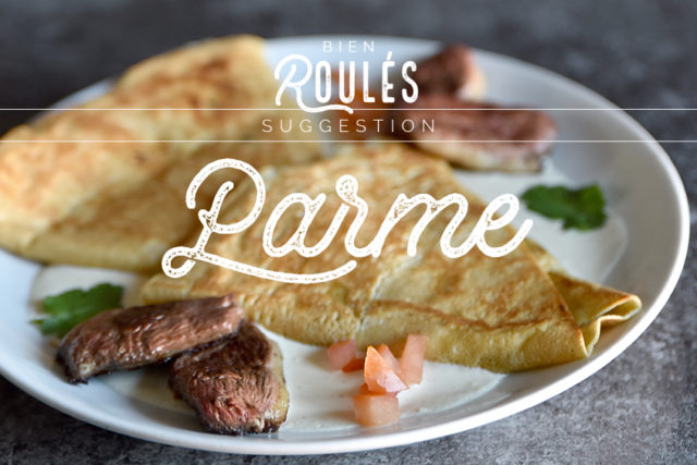parme suggestion crêpe le patacrêpe restaurant crêperie avril