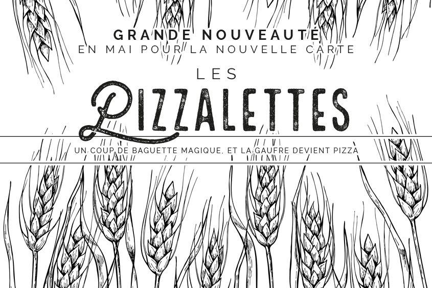 blog nouveauté carte été 2018 le patacrêpe les pizzalettes