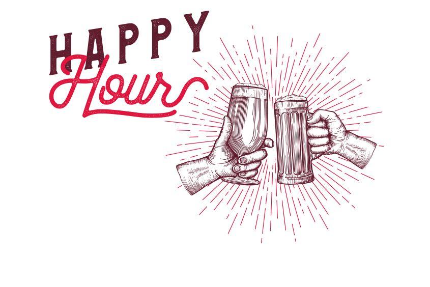 anniversaire 20 ans le patacrêpe happy hour une boisson achetée une boisson offerte tous le mois de juin 17h à 20h
