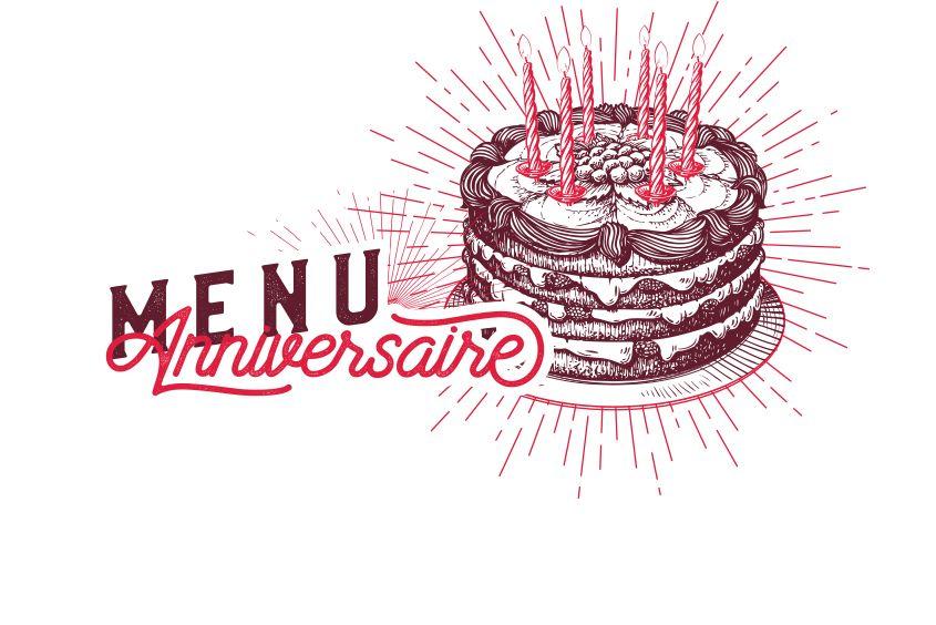 anniversaire 20 ans le patacrêpe menu 25e 2 boisson 1 plat 1 dessert au choix sur toute la carte