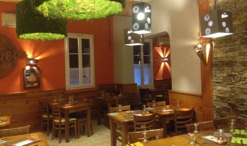 Aix en Provence le patacrêpe restaurant crêperie
