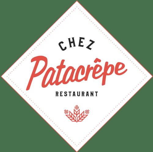 logo Le Patacrêpe