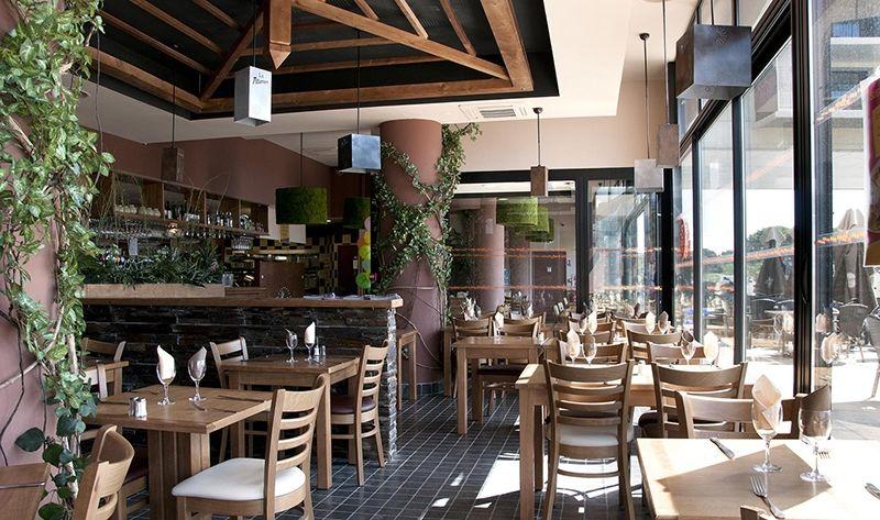 Montpellier le patacrêpe restaurant crêperie