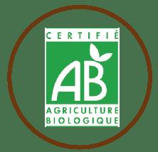 Bio & naturelle