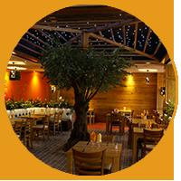 Restaurant Le Patacrêpe à Mulhouse